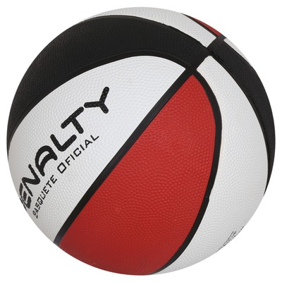Bola de Basquete Penalty Play Off