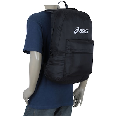 Mochila Asics Core Packable