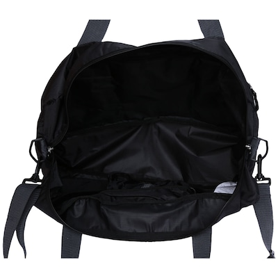 Mala Asics Core Packable Duffle