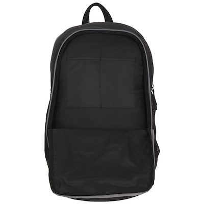 Mochila Puma Buzz Backpack