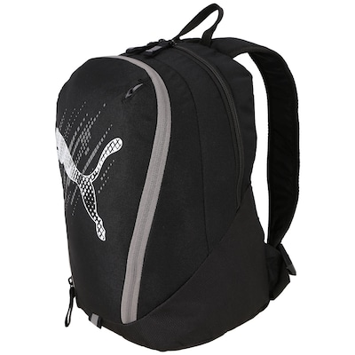 Mochila Puma Echo Small Backpack