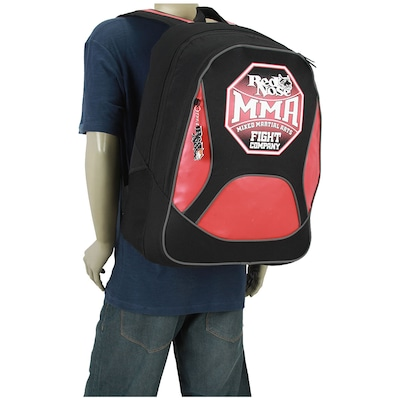 Mochila Red Nose 3475367