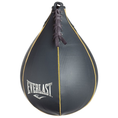 Punch Ball Everlast Veloz Treino 4215