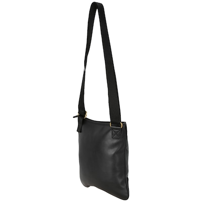 Bolsa Puma Originals Flat Portable PU