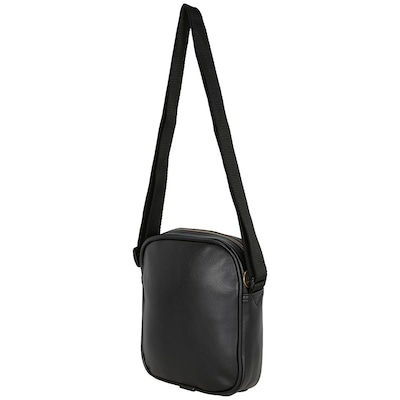 Bolsa Lateral Puma Campus Portable