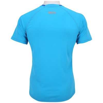 Camiseta Asics Fuji Light