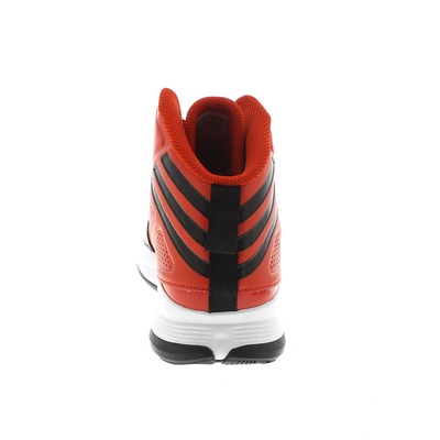 Tênis adidas Mad Handle 2 - Masculino