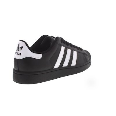 Tenis adidas Originals Superstar II - Masculino