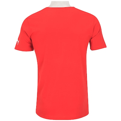 Camiseta Puma Arsenal Fan