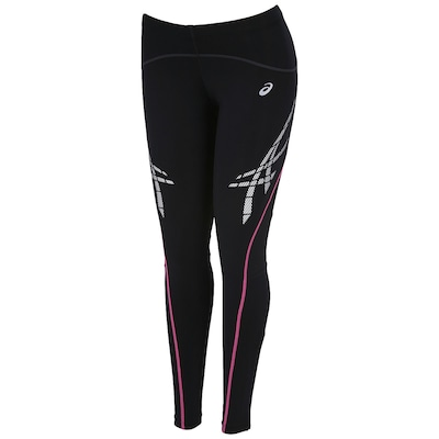 Calça Legging Asics Tight - Feminina