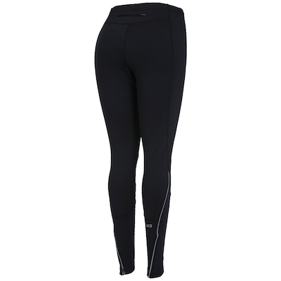 Calça Asics Speed Gore Tight – Feminina
