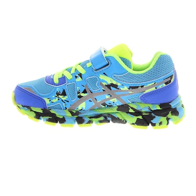 Tênis Asics Gel Lightplay PS - Infantil