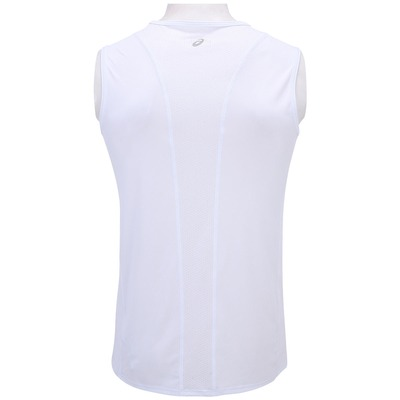 Camiseta Regata Asics Favorite Sleeveless