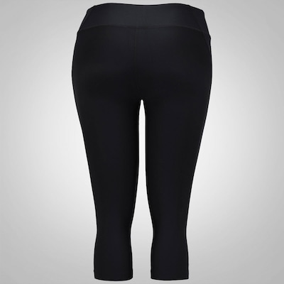 Calça Capri Under Armour Alpha - Feminina