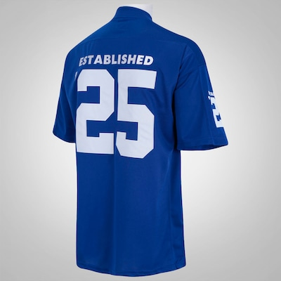 Camiseta New Era Especial New York Giants - Masculina