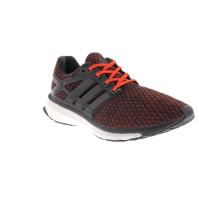 Tênis adidas Energy Boost Reveal - Masculino