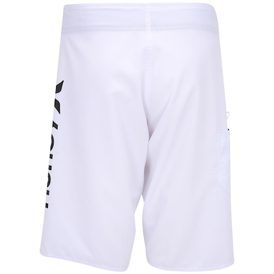 Bermuda Hurley One e Only 626329 - Masculina