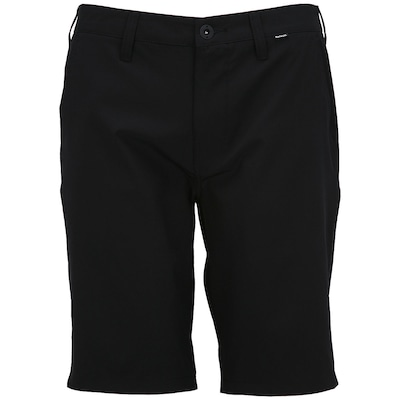 Bermuda Hurley Phantom Boardwalk - Masculina