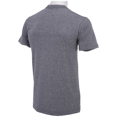 Camiseta Hurley Coiled Up - Masculina