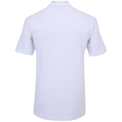 Camiseta Hurley Intersect – Masculina