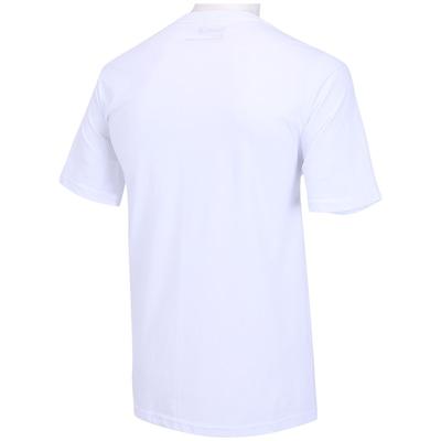 Camiseta Hurley Marquee Classic - Masculina