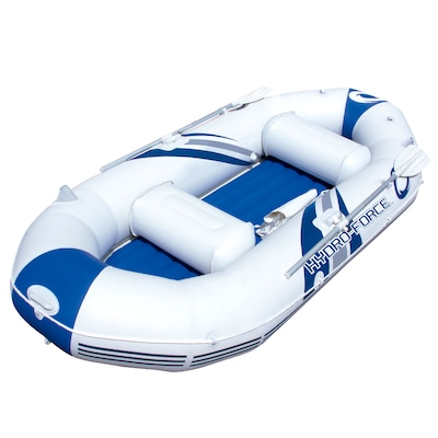 Bote Inflável Bestway Hydro-Force Marine Pro