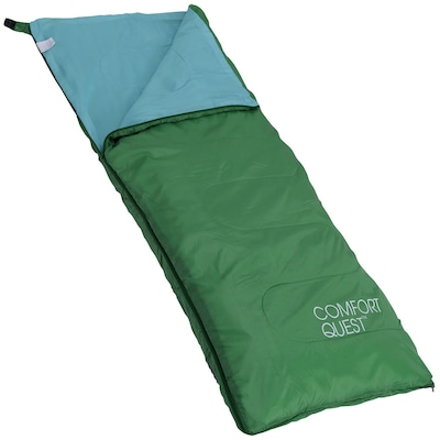 Saco de Dormir Bestway Side Entry