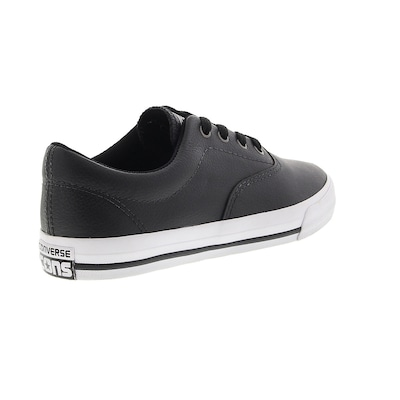 Tênis Converse Skidgrip CVO Leather OX - Adulto
