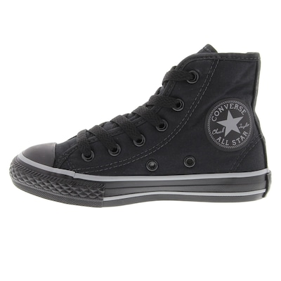 Tênis Converse All Star CT Core Ck202  - Infantil