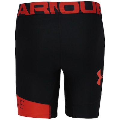 Bermuda de Compressão Under Armour CT - Masculina