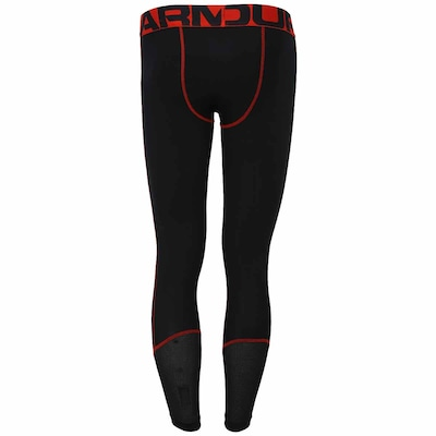 Calça 3/4 Under Armour CT – Masculina