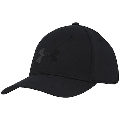 Boné Under Armour Headlin Stretch Fit - Adulto