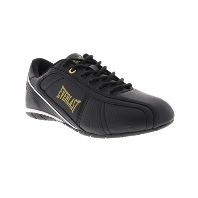 Tênis Everlast Mike Low – Masculino