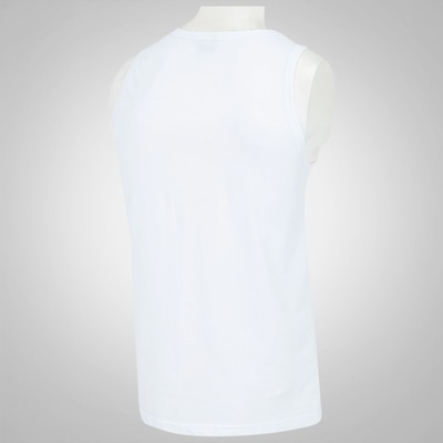 Camiseta Regata Urgh Silk Girls - Masculina