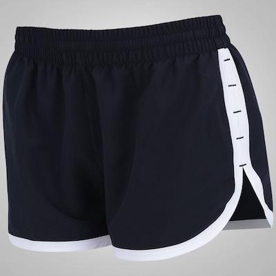 Shorts Under Armour Great Escape II - Feminino