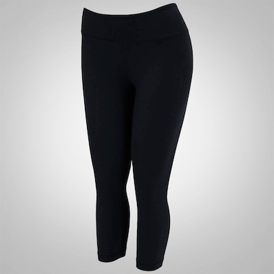 Calça Capri Under Armour Perfect Tight - Feminina