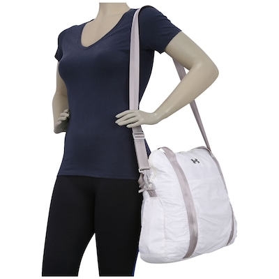 Bolsa Under Armour Training - Feminina