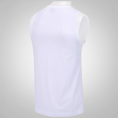 Camiseta Regata WG Silk Savage - Masculina