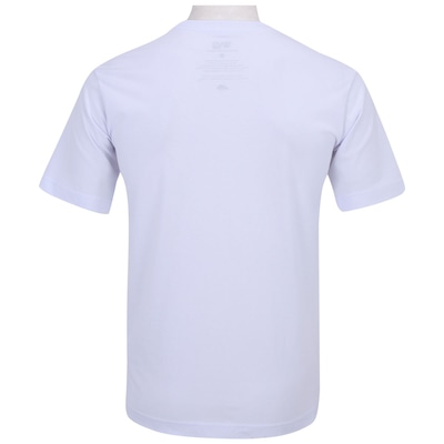 Camiseta WG Pointy Board Pete - Masculina