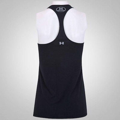 Camiseta Regata Under Armour Chasing Dreams - Feminina