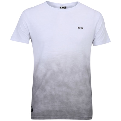 Camiseta Oakley Everything - Masculina