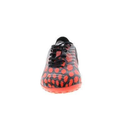 Chuteira Society adidas Absolado Instinct TF