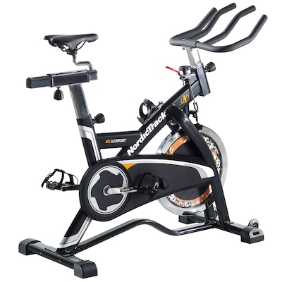 Bicicleta Spinning Nordctrack GX 3.0 Sport