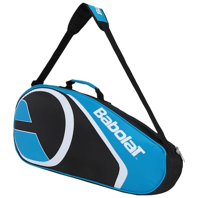 Raqueteira Babolat Holder X3 Club
