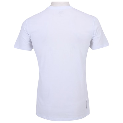 Camiseta Oakley Pocket Fake – Masculina