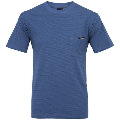 Camiseta WG Especial Tow In – Masculina