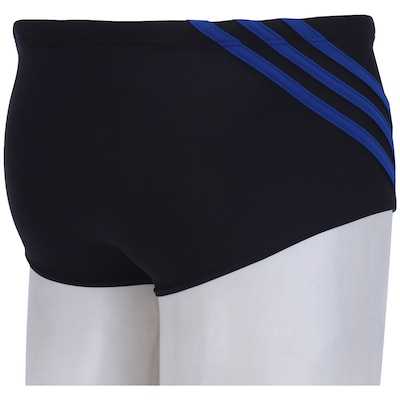 Sunga adidas Piping 2 - Adulto