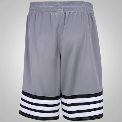 Bermuda adidas All World II - Masculina