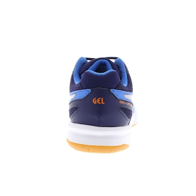 Tênis Asics Gel Upcourt GS - Infantil