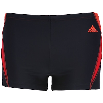 Sunga adidas Boxer Inspiration - Adulto